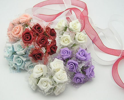 fiori-finti-per-bomboniere_NG1.jpg