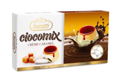 Ciocomix Creme Caramel Buratti