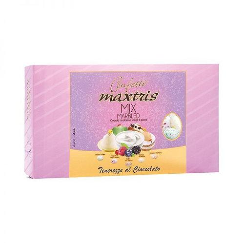Maxtris Mix Marbled