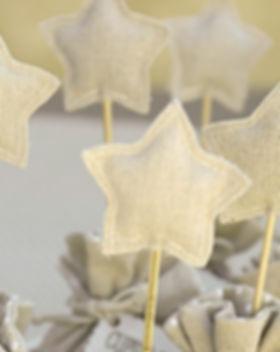 sacchetti-stelle-comunione 2.jpg