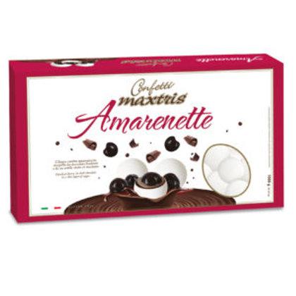 Maxtris Amarenette
