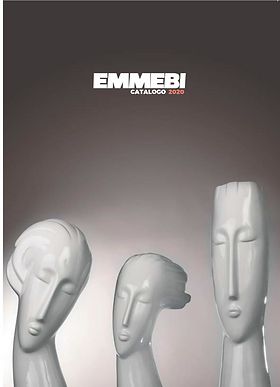 catalogo-emmebi-2020_compressed-1-1.png