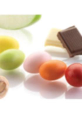 confetti-frutta-gocce-di-luna-candelo-bo