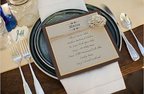Menu-matrimonio-low-cost.jpg
