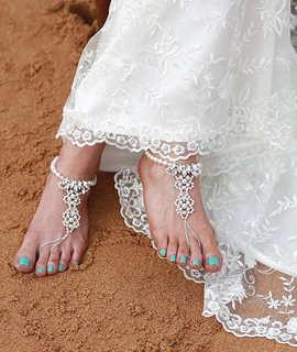 accessori_piedi_spiaggia_matrimonio_cris