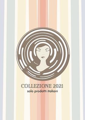 catalogo medea 2021-1.png