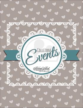 Partecipazioni_events_famà-1.png