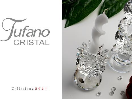 tufano2021cod-1.png