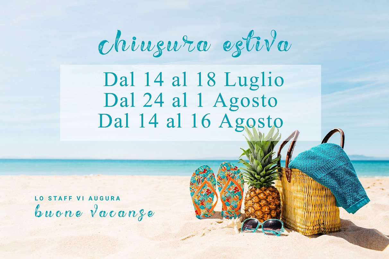 chiusura-estiva-agosto-2021.png