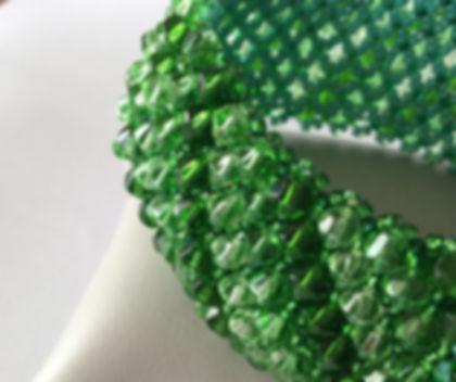 bracciale capricho verde_2_edited.jpg