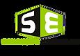 Logo-Scheuber_Events_Schwarz.png