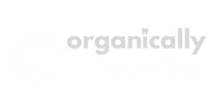 Organically White Logo Official (2).png