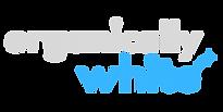 OW Whitening Pen Logo.png