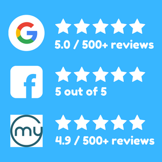 Organically White Reviews.png