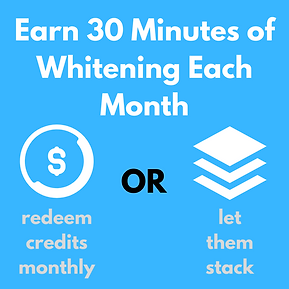 Redeem or Stack.png