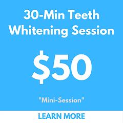 Utah Teeth Whitening