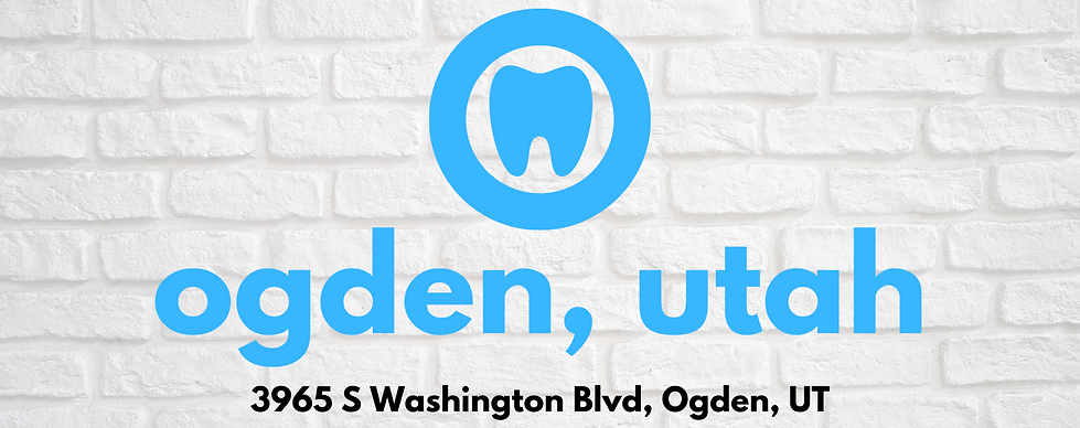 Teeth Whitening Ogden.png