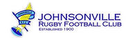 Johnsonville Rugby Football Club Logo