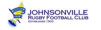 Johnsonville Rugby Football Club Logo