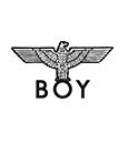 boylondon.png
