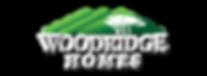 Woodridge Homes.png
