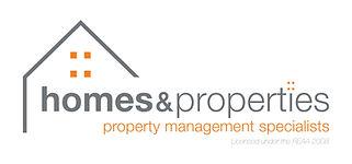Homes and Properties.jpg
