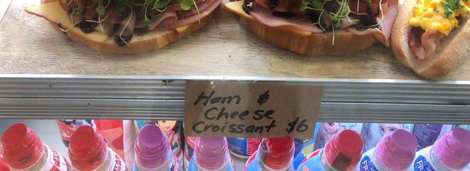 Croisants.jpg