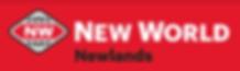 New World Newlands.PNG