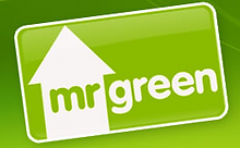 Mr Green.PNG