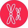 genomics-icon.jpg