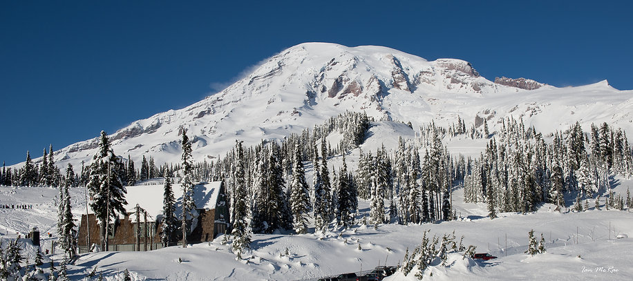 Winter-Mt-Rainier-Courtesy-Ian-McRae.jpg