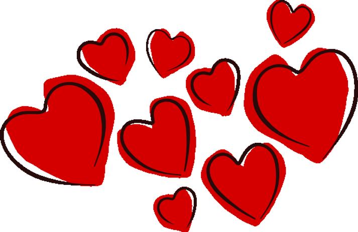 Hearts-heart-clip-art-microsoft-free-cli