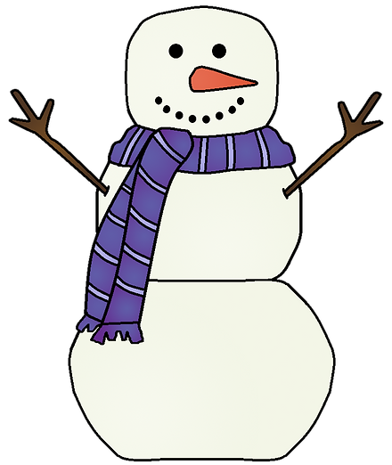 snowman-clipart-border-images_edited.png