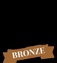 TPM Image Award 2018 - Solid Black Bronz