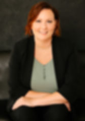 Tracey Scott Photography, Professional Branding, Personal Branding, Headshot, Portraits