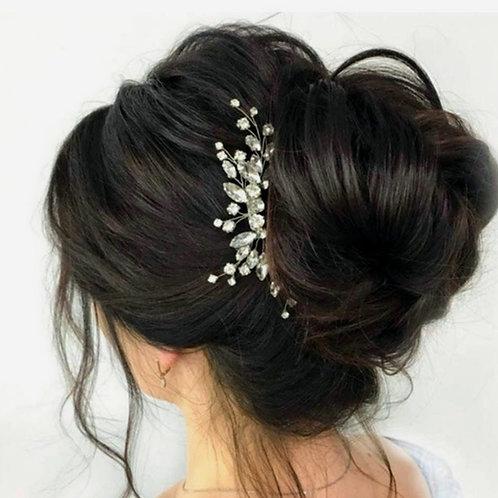 Emma Hair Clip