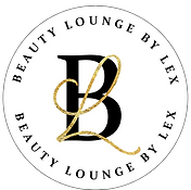 Beauty by lex logo stamp.png