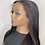 Thumbnail: Michelle HD Lace Frontal