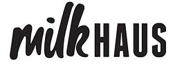 milkhaus.png