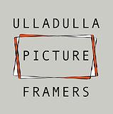 UPF_logo_square.jpg