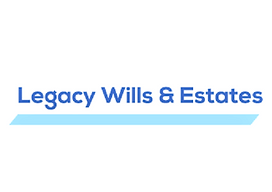 Legacy Wills.png