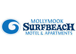 sponsors-logos-Mollymook-Beach-Hotel.jpg