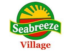 sponsors-logos-seabreeze.jpg