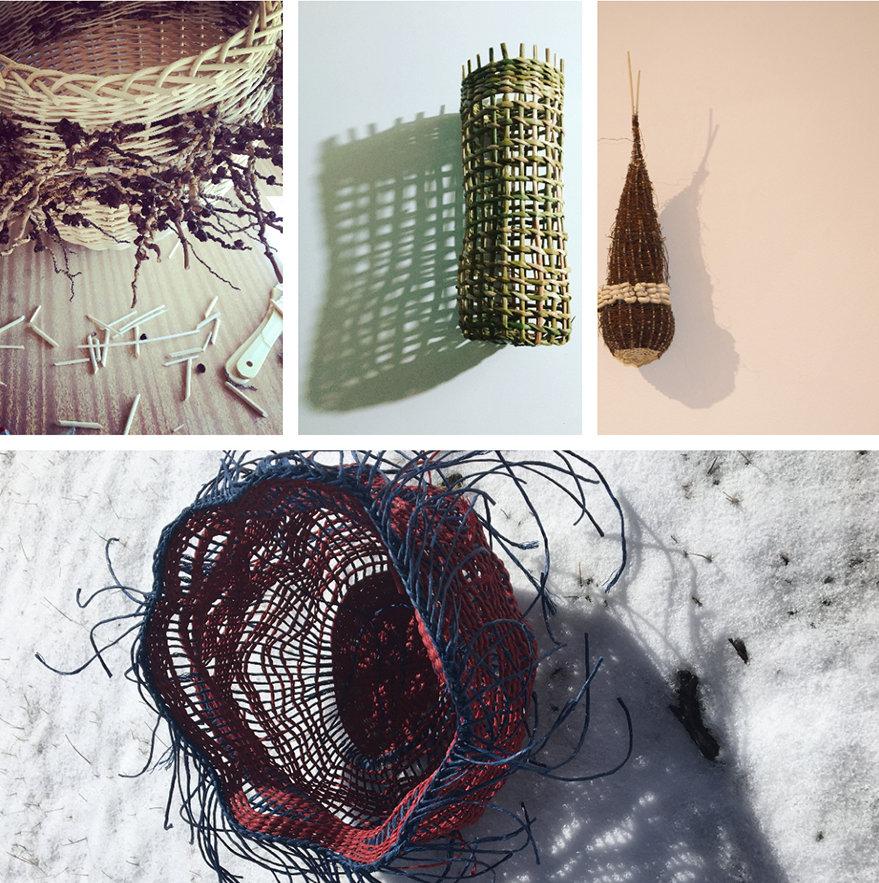 basketry-workshop_Lissa-Jane-sm.jpg