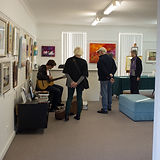 Julie-GalleryWalk-11.jpg