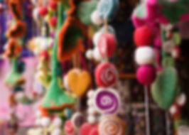 art market.jpg