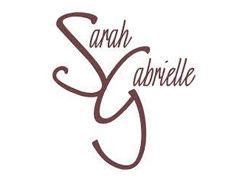 sponsors-logos-sara-gabrielle.jpg