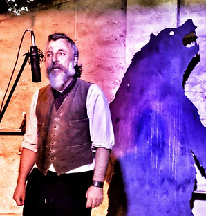 Craig_Green and the bear.png