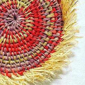 HIdden Coil Weaving.JPG