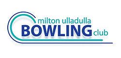 sponsors-logos-bowling-club.jpg